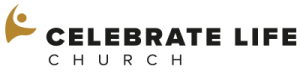 Celebrate Life Church Logo