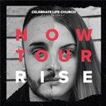 NOW Tour
